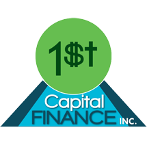 1st-Capital-Finance-Inc_Final-Logo215x215