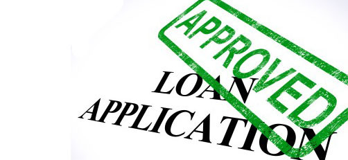 pre approved personal loans online can i get a payday loan in pa. Black Bedroom Furniture Sets. Home Design Ideas
